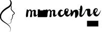 Mumcentre Malaysia