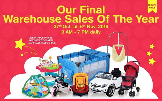my-dear-wearhouse-sale-550-550